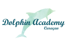 Logo of Dolphin Academy