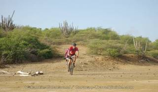 Mountain Biking Tours