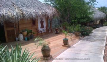 Mazzai @ Morena Resort