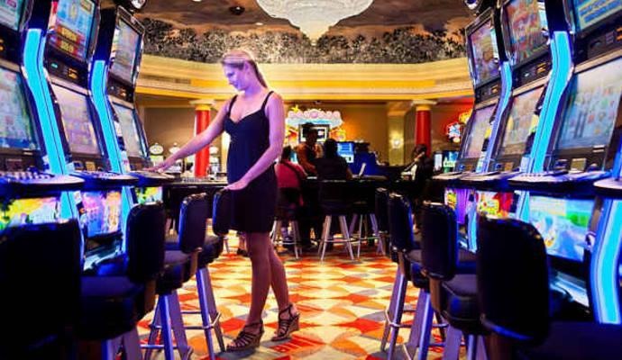 Casinos in curacao geant casino nokia lumia 625