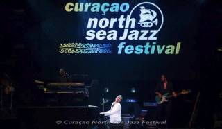 Curaçao North Sea Jazz Festival
