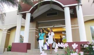 Zuikertuin Mall