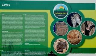 Christoffel Park