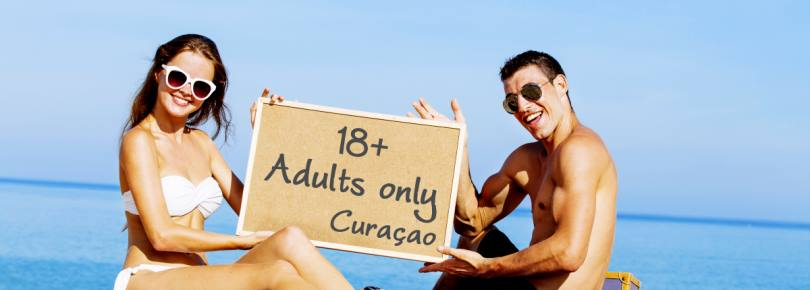 Curacao Adults Only Resorts Amp Hotels