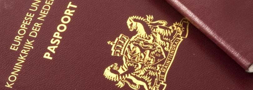 Curacao Entry Requirements - Visas and Passports