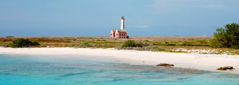 <br /> <b>Notice</b>:  Undefined variable: PageHeadPhotoENalt in <b>/home/curtravel/public_html/discover/sights-attractions/Klein-Curacao/index.html</b> on line <b>210</b><br />